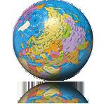 LocationsProgramsMap