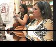 Tamar Gurchiani talks about cases of racial discrimination in Georgia