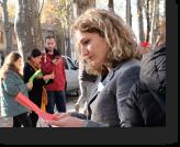 CSOs play a vital role in Georgia