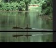 Mekong River, Photo: Allan Michaud