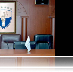 [photo: Constitutional Court of Kosovo]